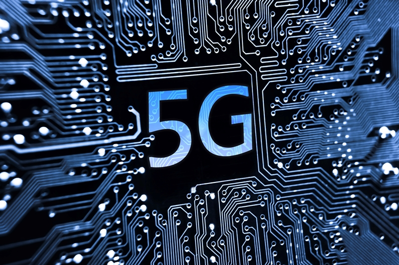 Usage of Millimeter Wave Frequencies for 5G Systems