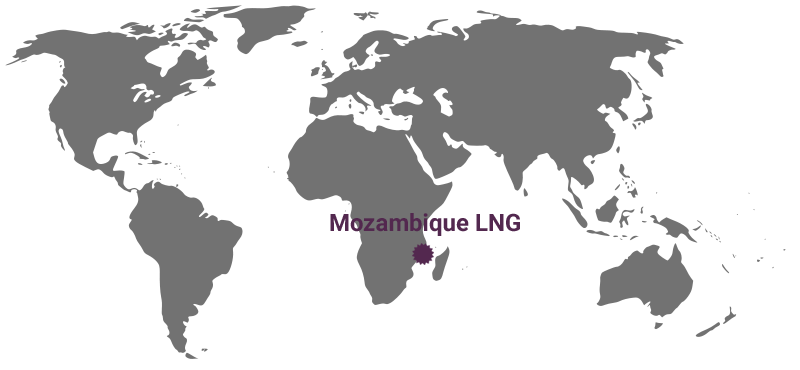 After LNG Canada, these are the top 5 pre-FID LNG projects