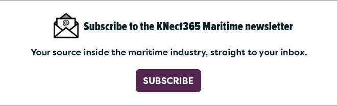 Mid-article---maritime-newsletter-banner-1