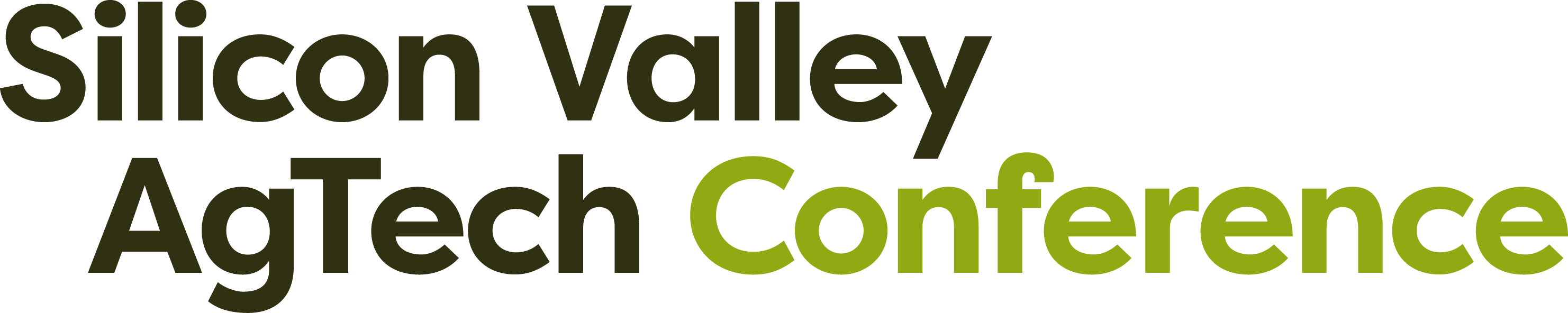 Attendees | Silicon Valley AgTech Conference