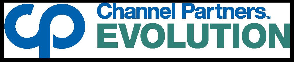 Plan Your Visit | Channel Partners Evolution 2019