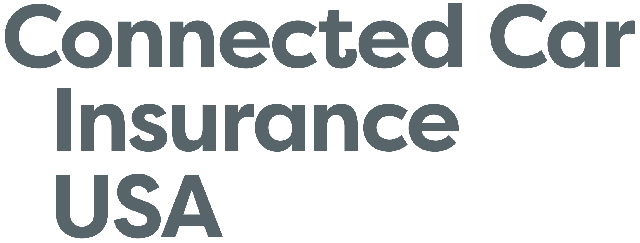Usa Auto Insurance >> Connected Car Insurance Usa Conference Exhibition