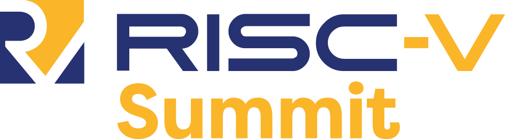 Speakers | RISC-V Summit