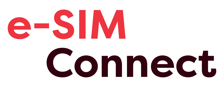 Speakers | e-SIM Connect